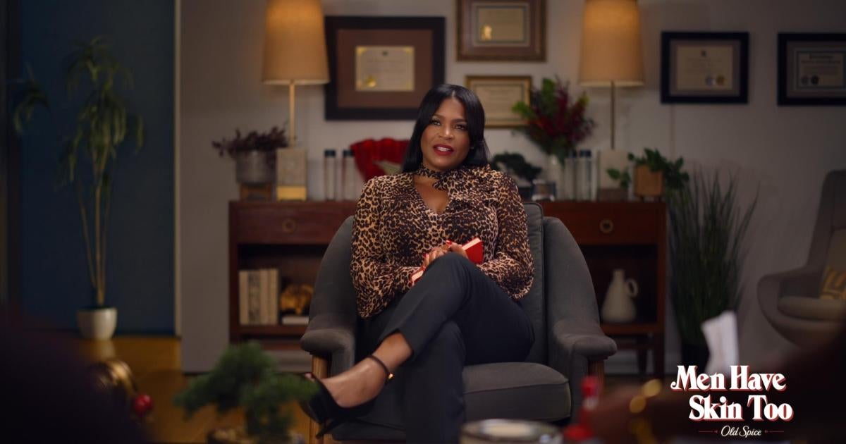 Nia Long Talks Working With Old Spice for Her Very First Commercial (Exclusive).jpg