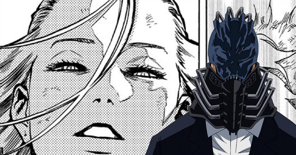 my-hero-academia-manga