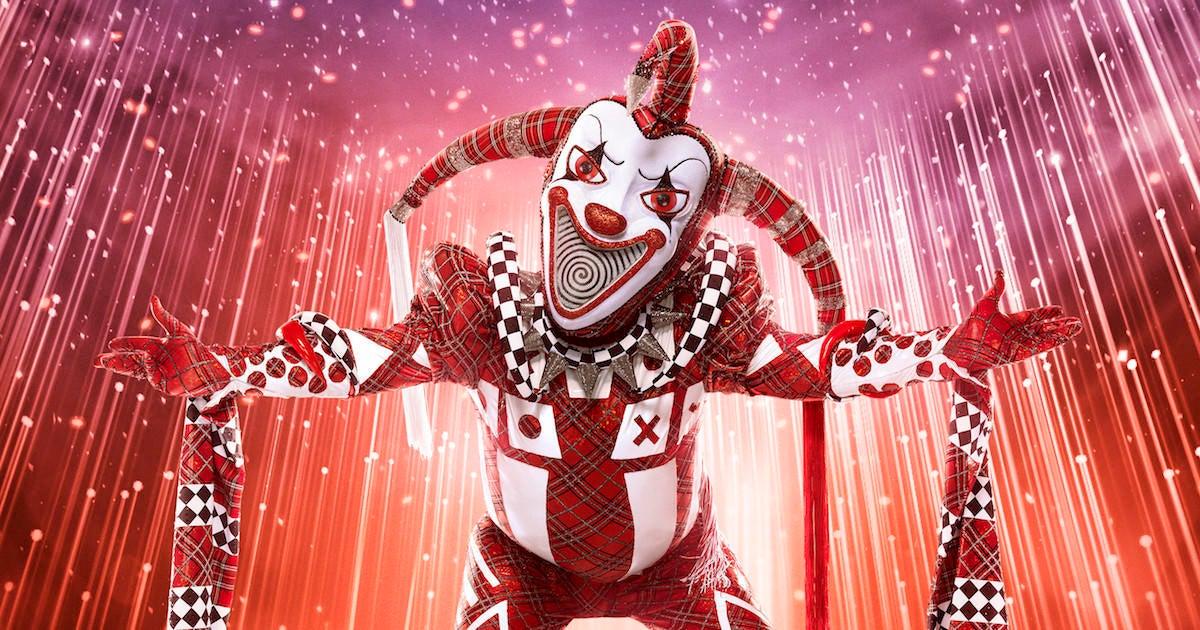 the-masked-singer-jester-fox