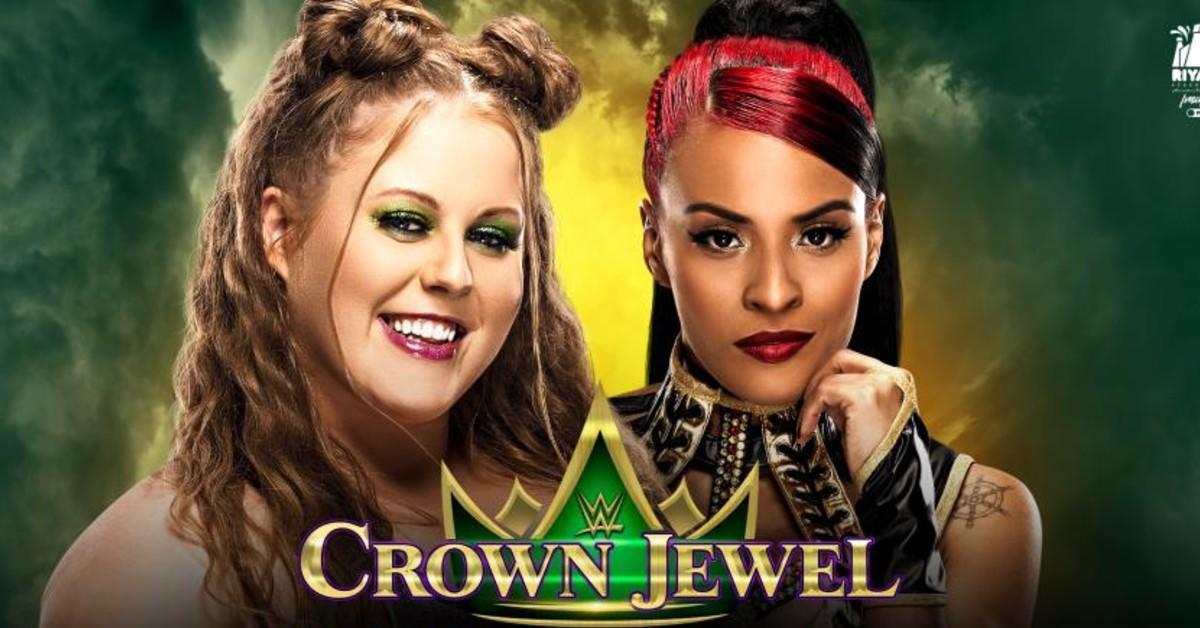 wwe-crown-jewel-queens-crown-match