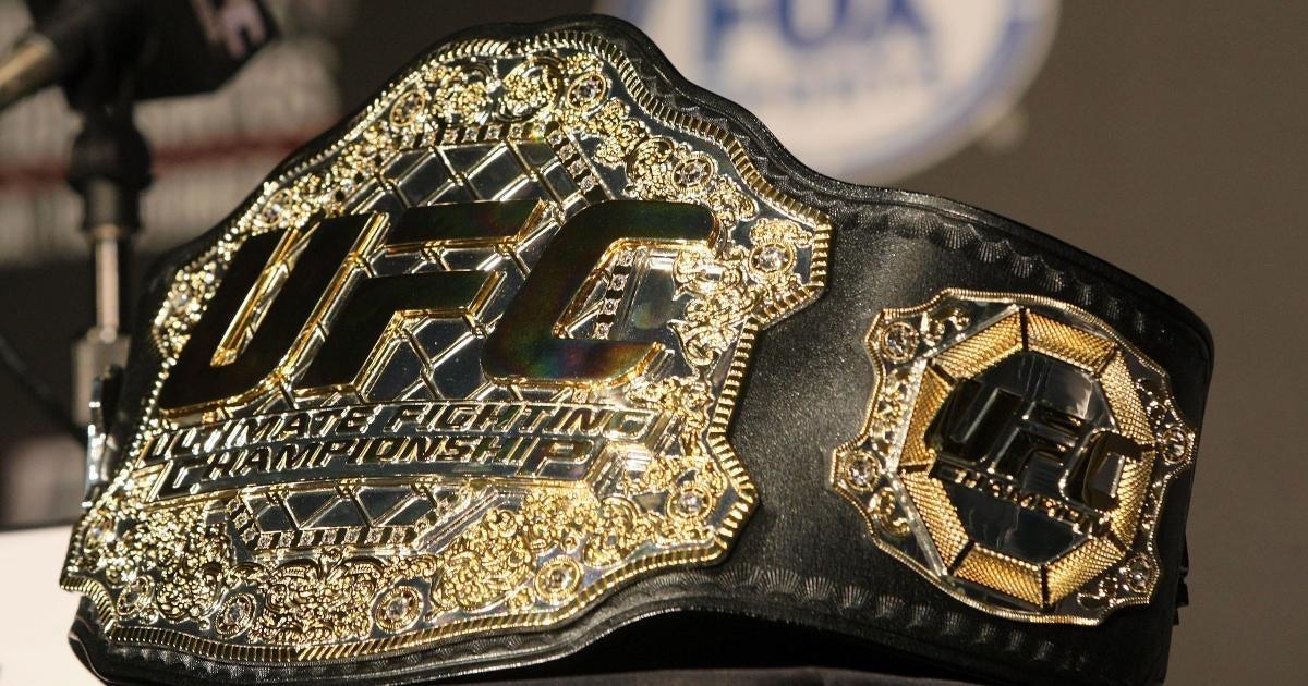 Brian Gassaway, Former UFC Fighter, Dead at 49.jpg