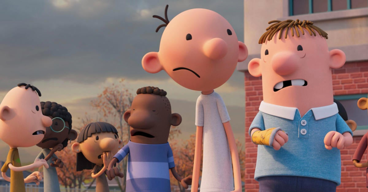 diary-of-a-wimpy-kid-trailer
