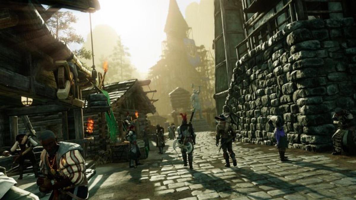 new-world-village