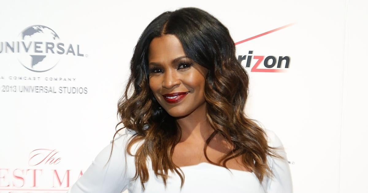 Nia Long Gives Big Update on 'The Best Man' Limited Series (Exclusive).jpg