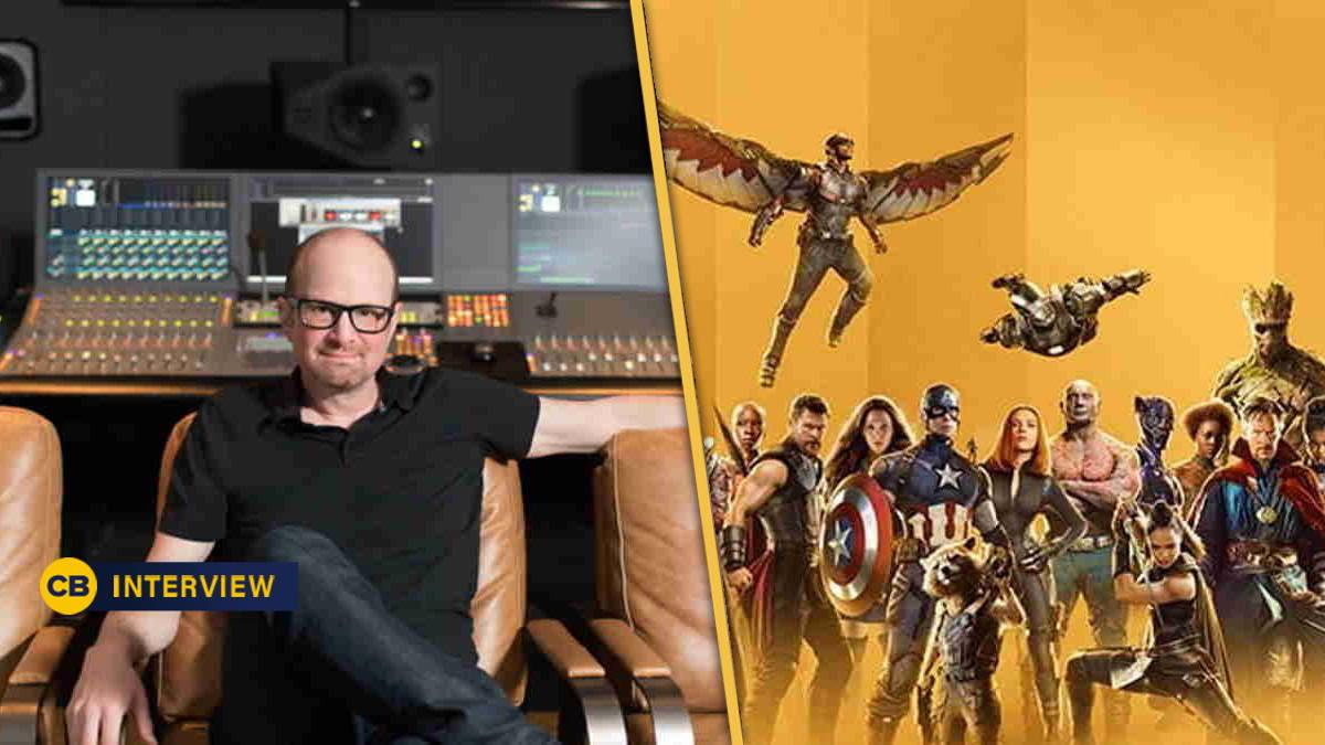 the-movies-that-made-us-marvel-superhero-movie-brian-volk-weiss