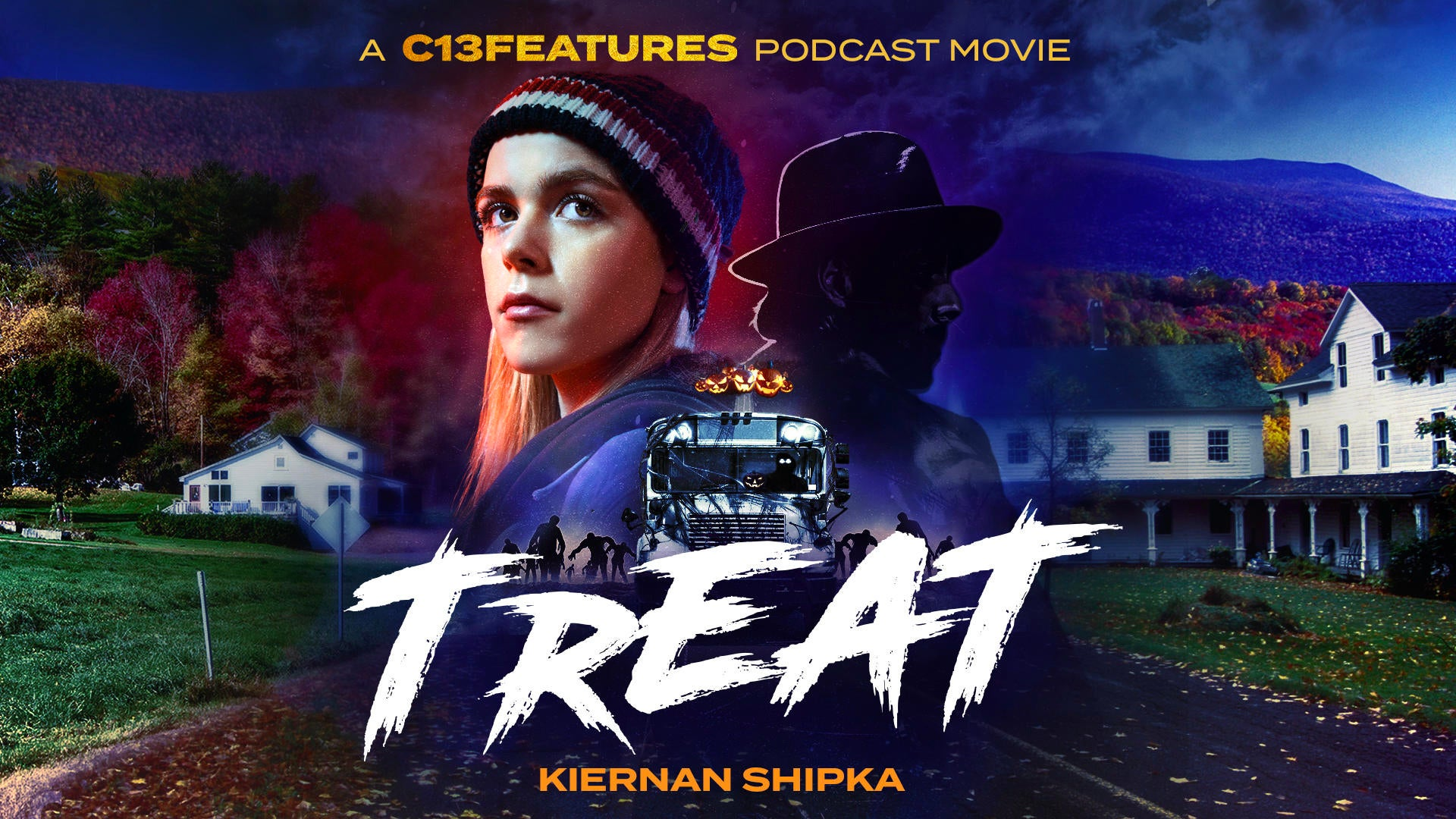 c13features-treat-cover-16-x-9