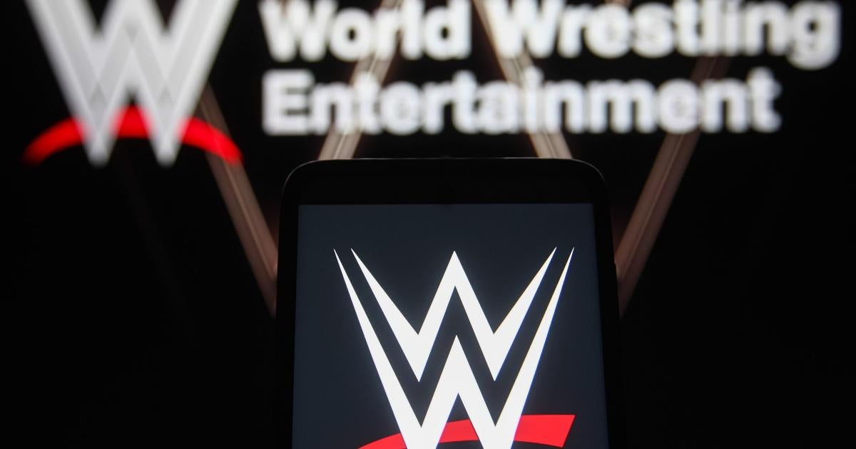 WWE Hall of Famer, Hospitalized, Undergoing Emergency Surgery.jpg
