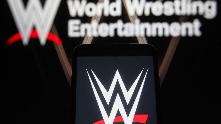 WWE Hall of Famer, Hospitalized, Undergoing Emergency Surgery