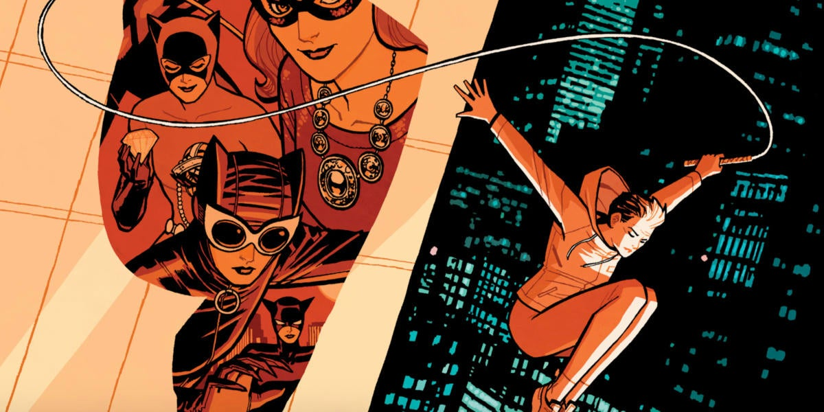 comic-reviews-catwoman-lonely-city-1
