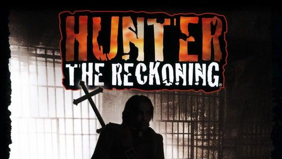 hunter-the-reckoning