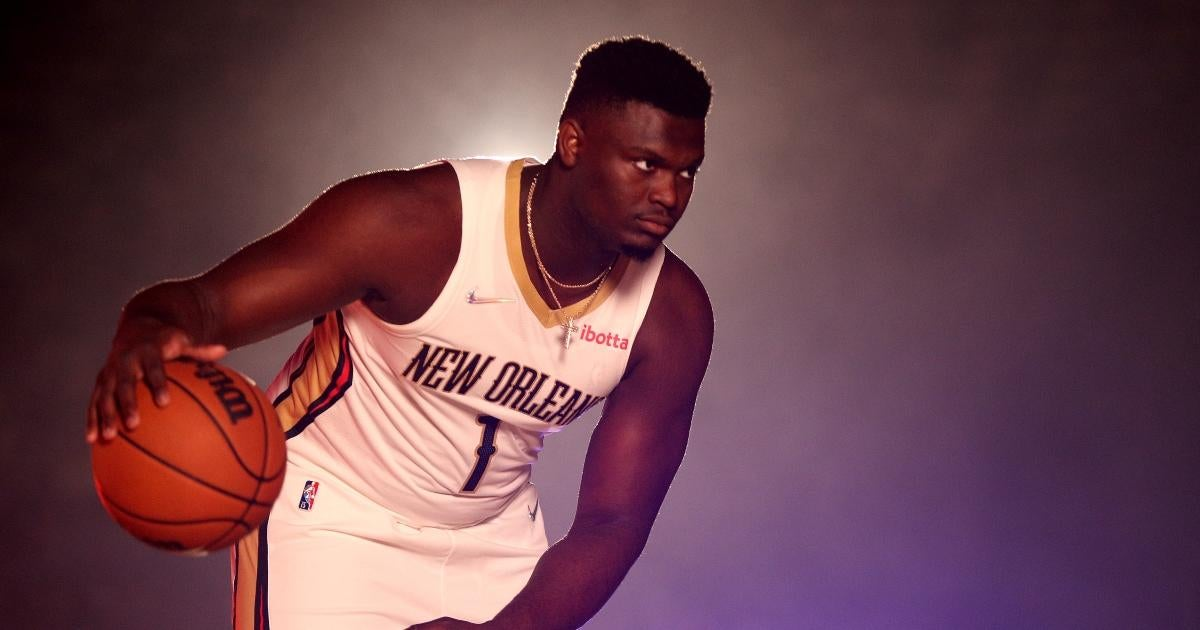 zion-williams-weight-issues-nba-fans-concerned