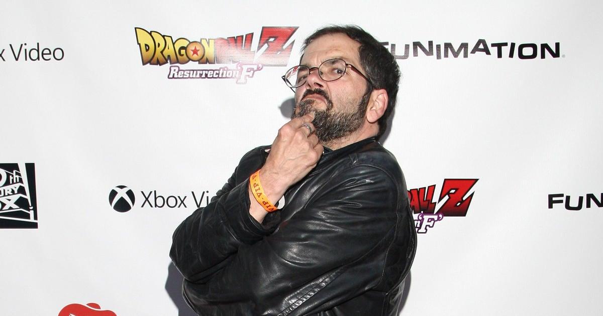 Chris Ayres, Frieza in 'Dragon Ball' Series, Dead at 56.jpg