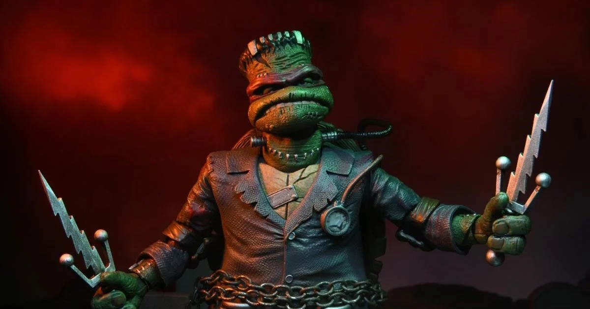universal-monsters-tmnt-raphael-neca-top