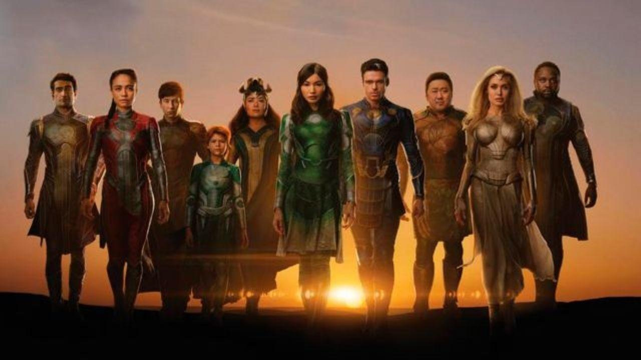 marvel-eternals-cast-members-cancel-event-appearance-covid-19-exposure