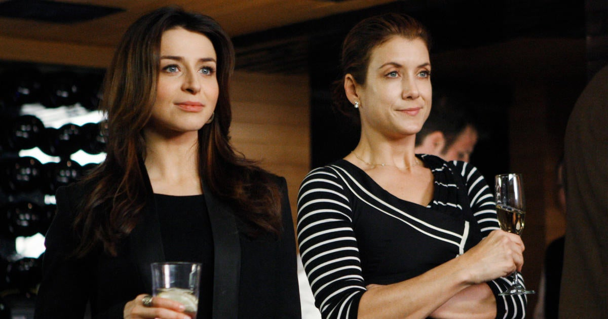 'Grey's Anatomy' Star Kate Walsh Reflects on 'Fever Dream' Return to Series as Fans Reel From Latest Episode.jpg