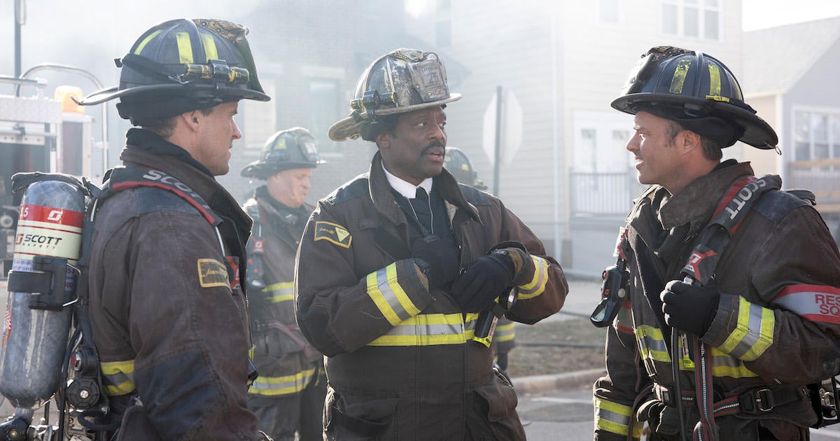 'Chicago Fire': Longtime Star Exits After 200th Episode.jpg