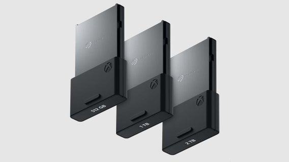 xbox-series-x-s-storage-memory-card-seagate