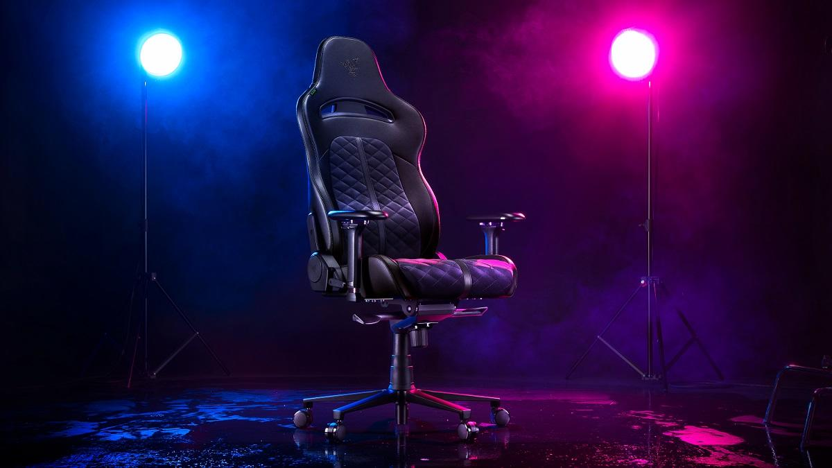razer-enki-chair