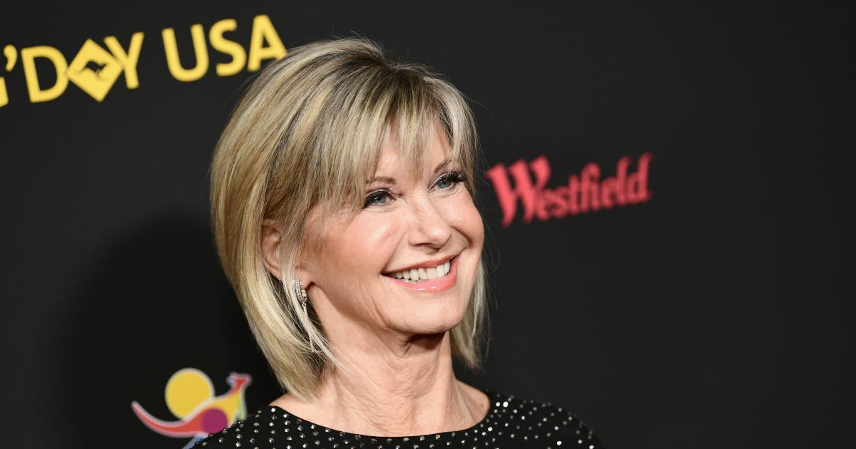 Olivia Newton-John Gives Update on Stage 4 Cancer Diagnosis.jpg