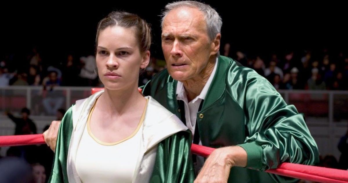 Oscar-Winning Clint Eastwood Movie Leaving Netflix in November.jpg