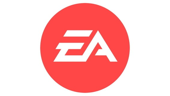 ea-logo-new-cropped-hed