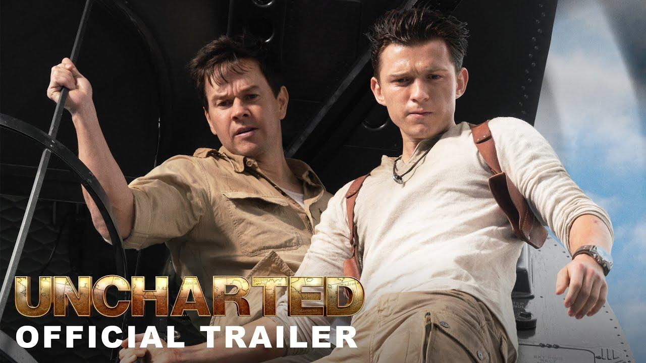 uncharted-movie-trailer