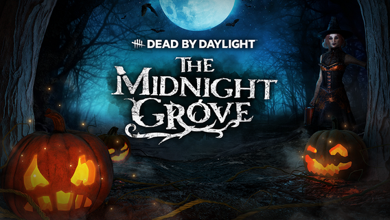 dead-by-daylight-halloween-event