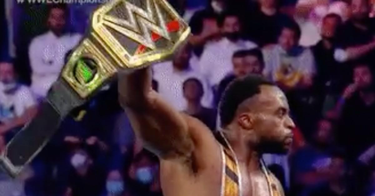 wwe-big-e-wwe-champion-crown-jewel