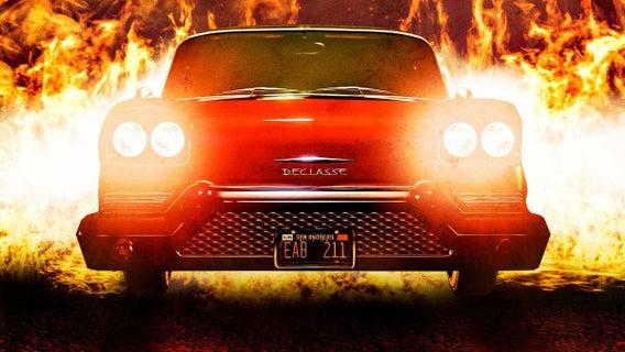 gta-online-halloween-cars