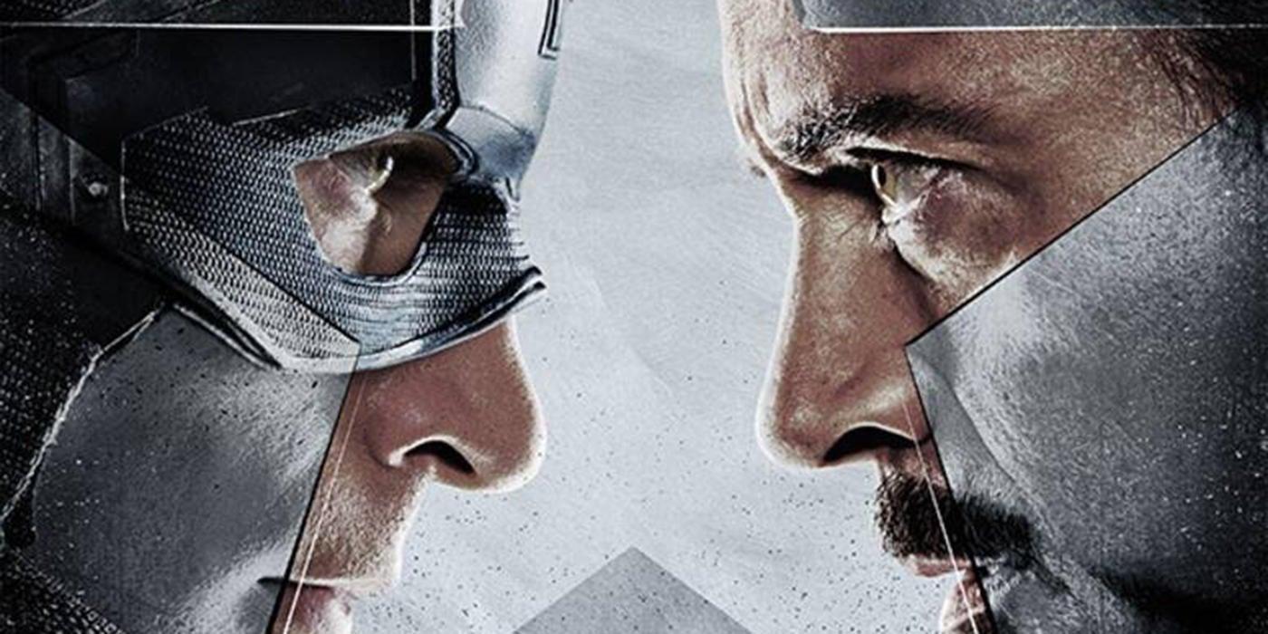 captain-america-iron-man-civil-war