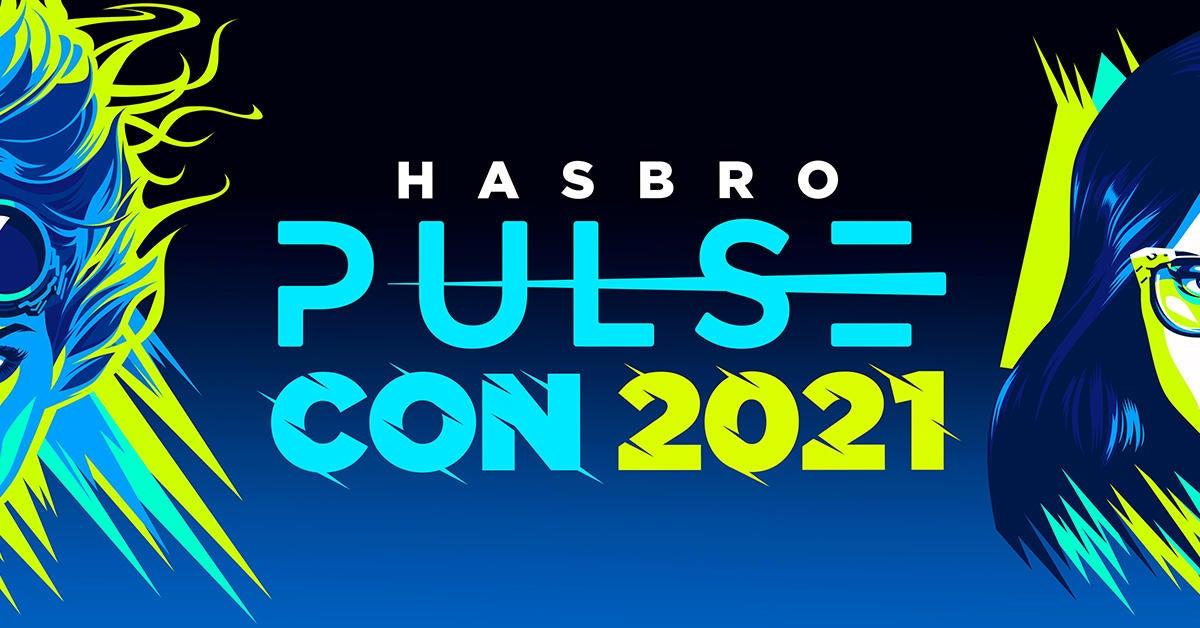 pulse-con-2021-logo-top
