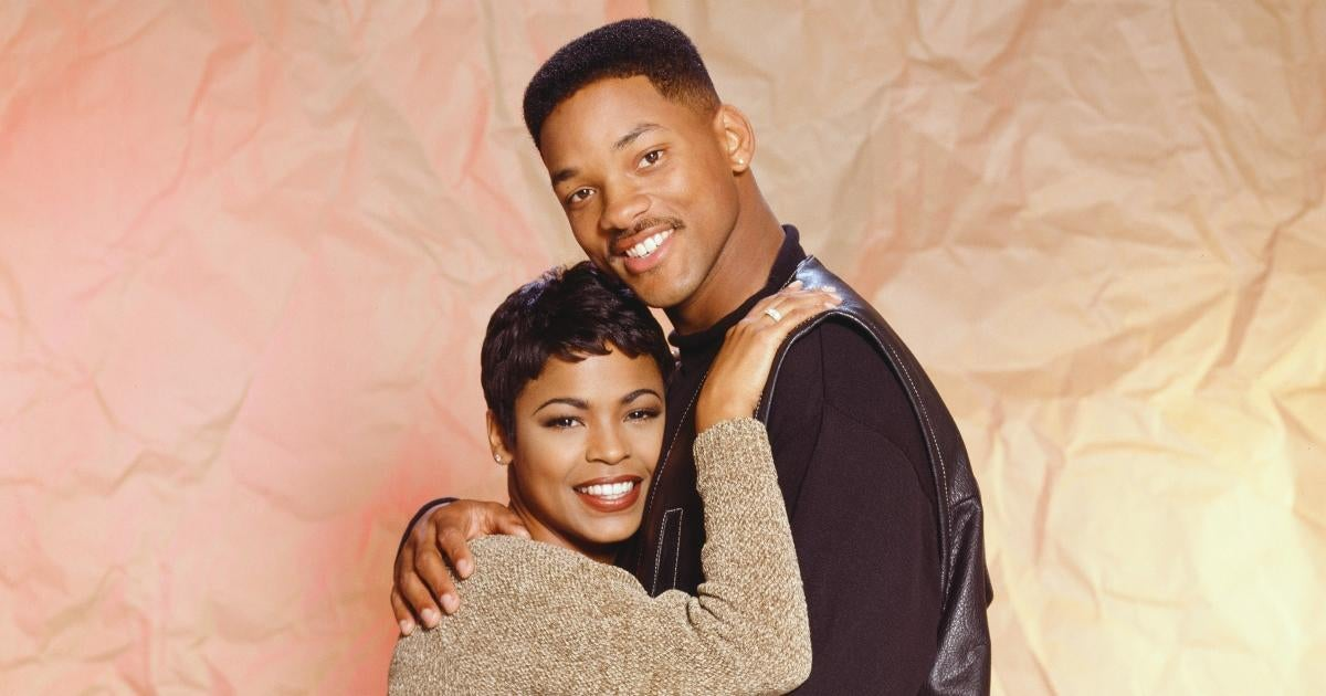 Nia Long Explains Why She Needs to 'Call Will Smith' About 'The Fresh Prince of Bel-Air' (Exclusive).jpg