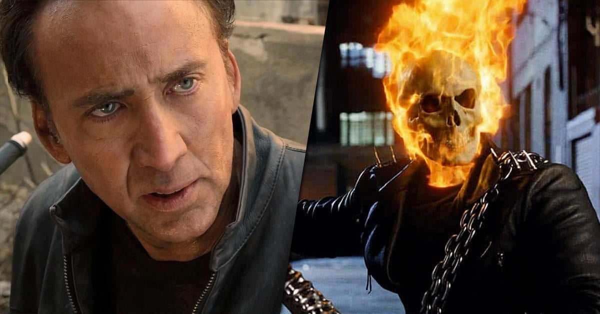 nic-cage-ghost-rider