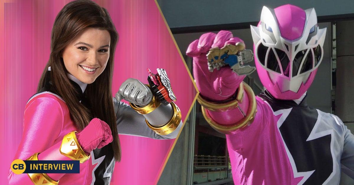power-rangers-dino-fury-hunter-deno-pink-ranger-header