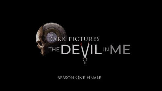 the-dark-pictures-anthology-the-devil-in-me