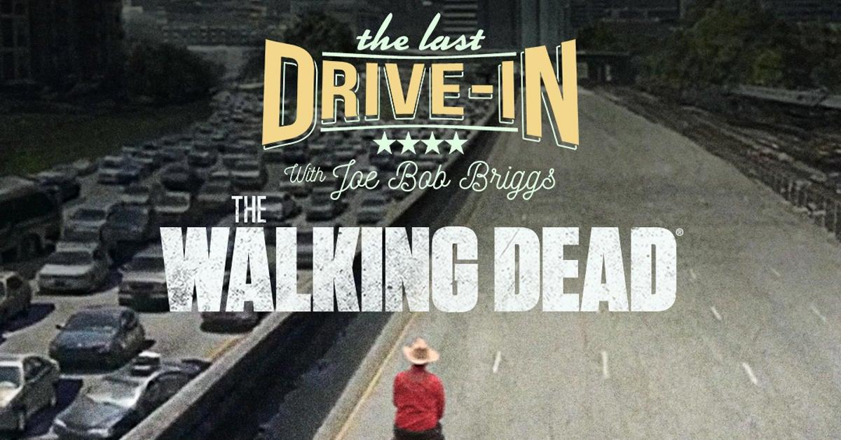 the-last-drive-in-joe-bob-briggs-walking-dead-header