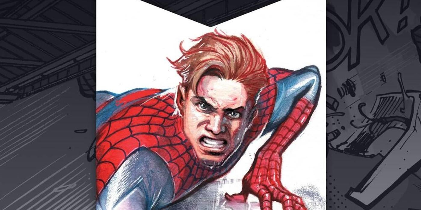 spine-tingling-spider-man-infinity-comic-header