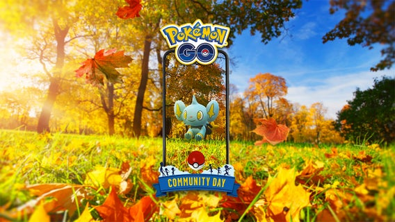 shinx-community-day-hed