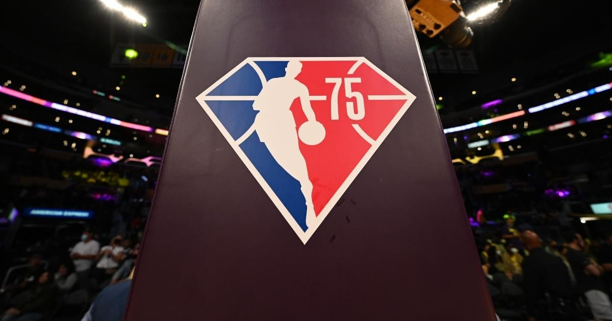 nba-announces-75-greatest-players-all-time