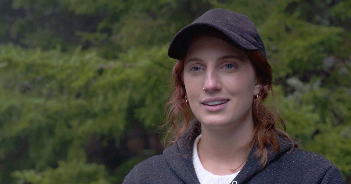 'Welcome to Plathville' Camping Trip Gets Tense Between Olivia and Ethan Plath in Exclusive Sneak Peek.jpg