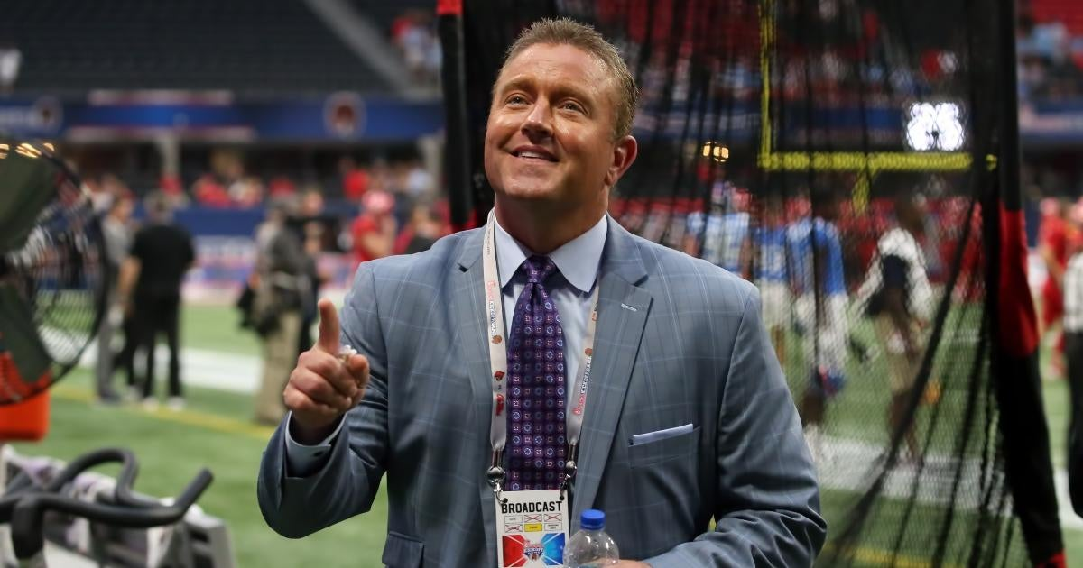 Kirk Herbstreit Explains Why This Year's Heisman Race Is 'Tough' (Exclusive).jpg
