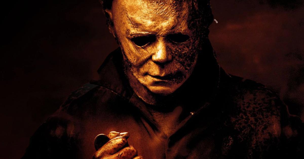 halloween-kills-movie-michael-myers