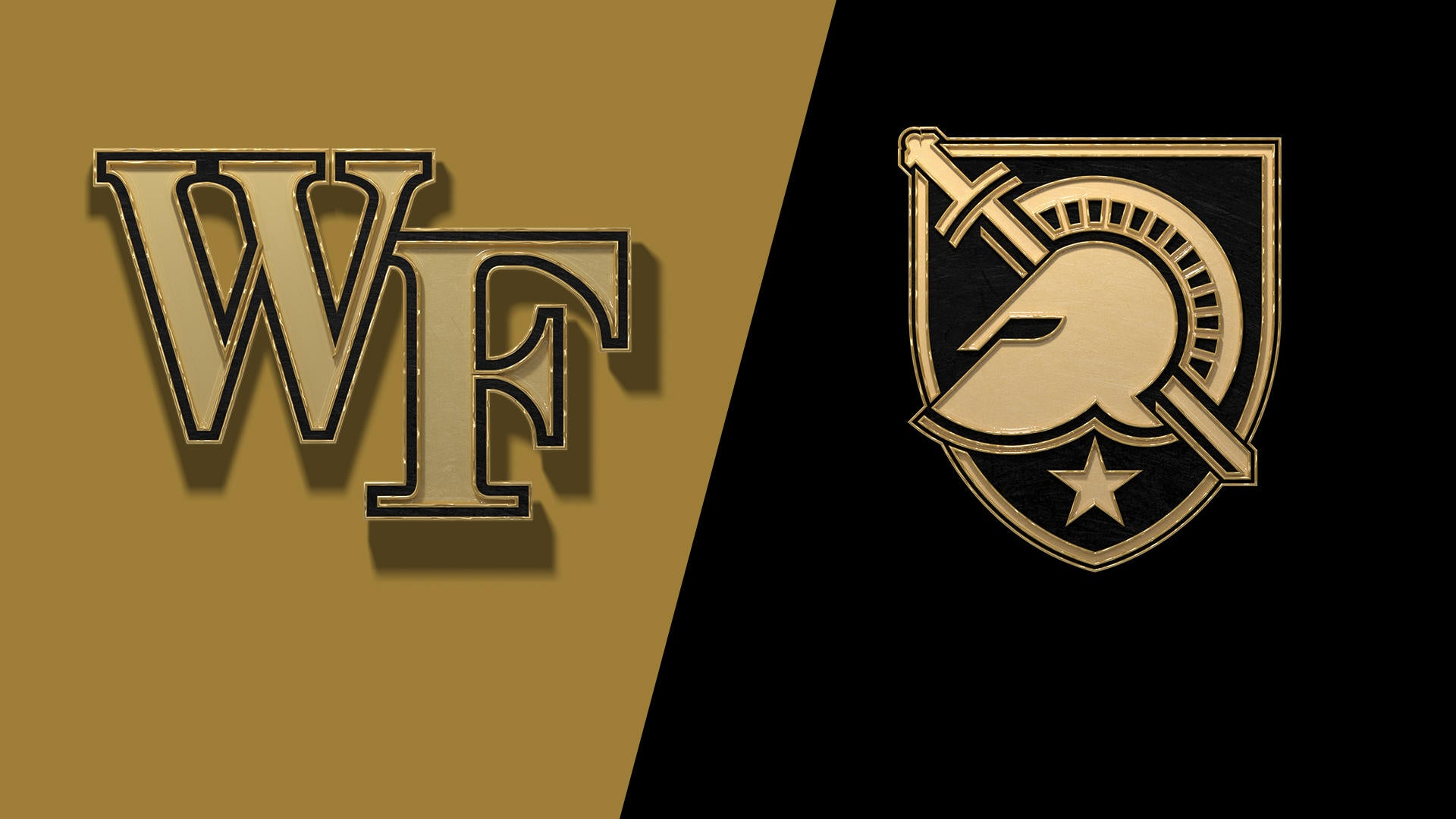 1021-cfb-wakeforest-army-matchupthumbnail