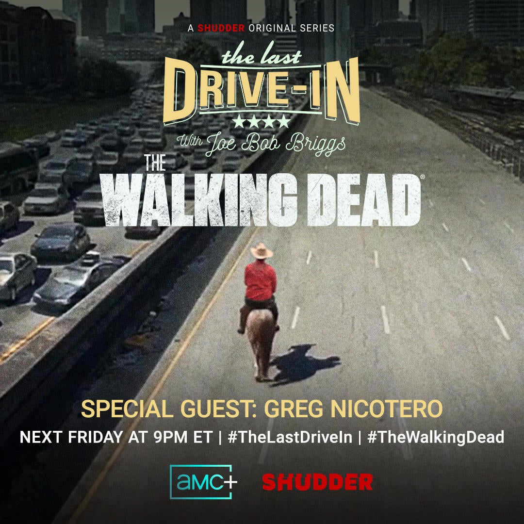 [Image: the-last-drive-in-joe-bob-briggs-walking...=1:1,smart]