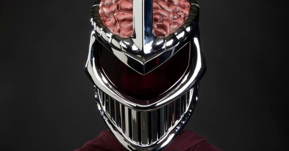 lord-zedd-power-rangers-helmet-top