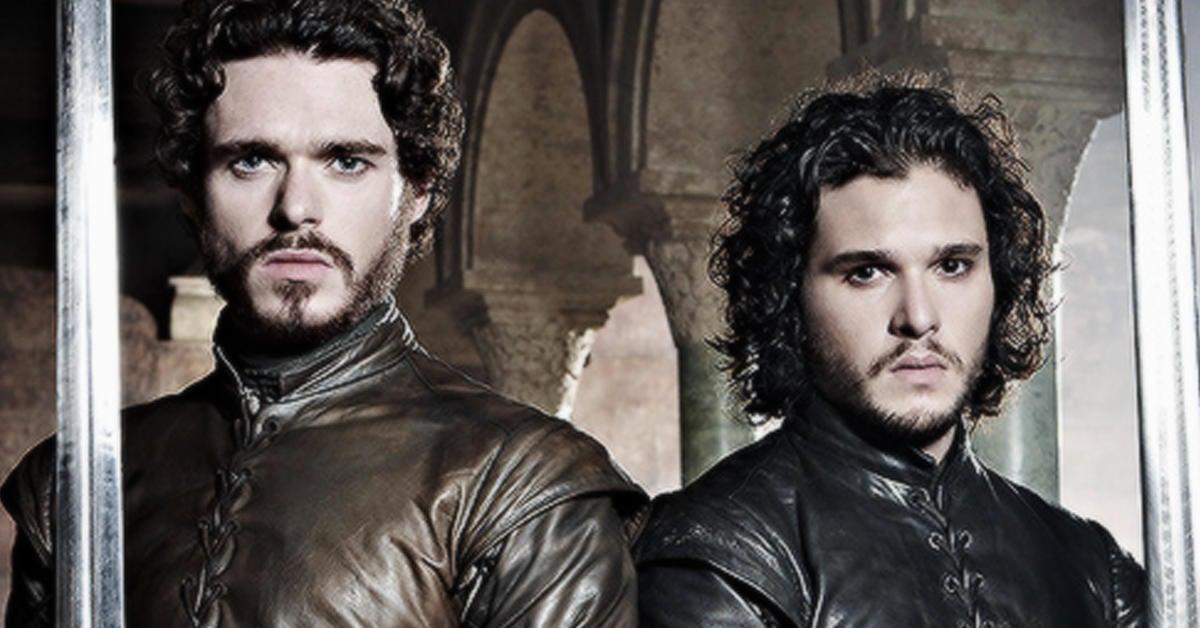 game-of-thrones-robb-stark-jon-snow