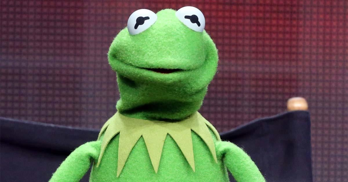 Kermit the Frog Urges the World to 'Do a Better Job' at Protecting Earth Amid Climate Change (Exclusive).jpg