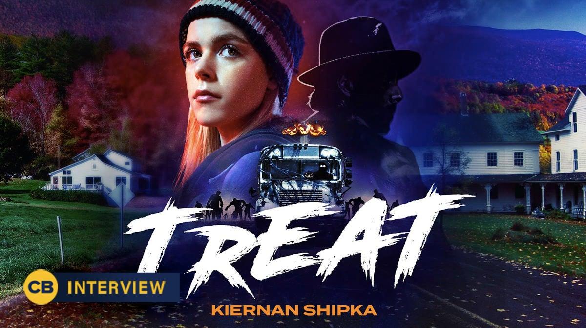 treat-podcast-movie-kiernan-shipka-interview