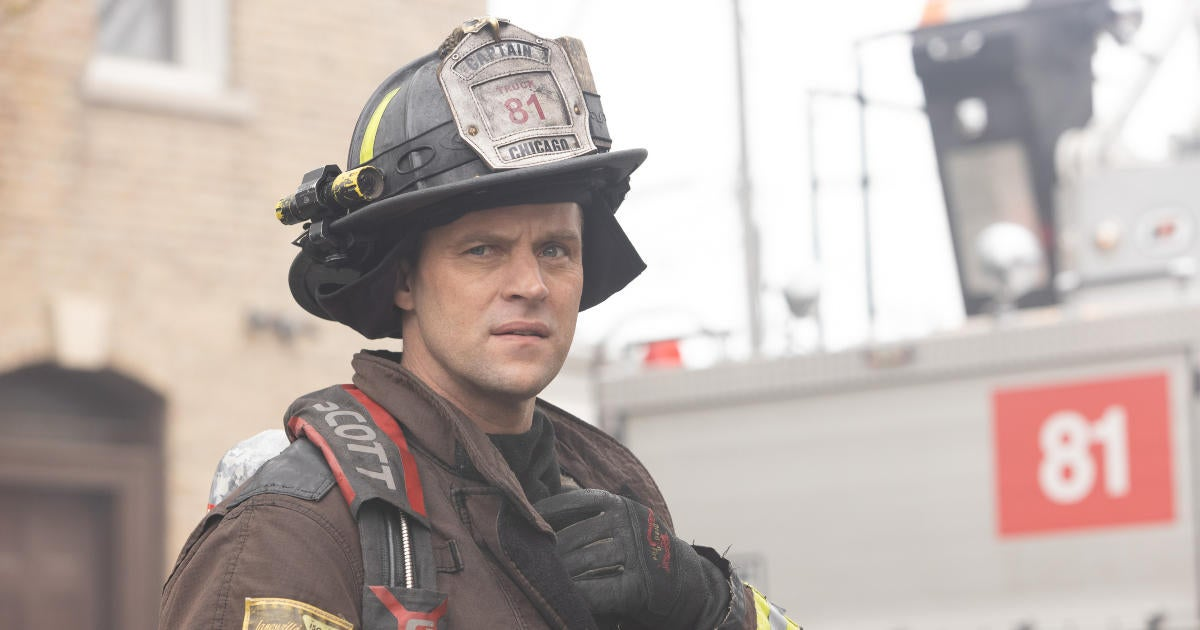 Jesse Spencer Shares Emotional Behind-the-Scenes Video After Surprising 'Chicago Fire' Exit.jpg