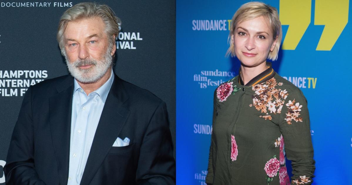 Alec Baldwin 'Rust' Shooting Accident Occurred After Camera Crew Walked off Set in Protest of Conditions.jpg